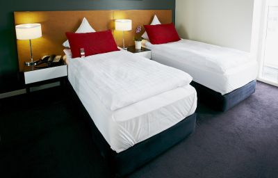 Room Adina Apartment
