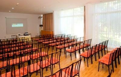Kervansaray_Marmaris-Dalaman-Conference_room-220604.jpg