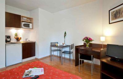 Aparthotel_Adagio_Access_Vanves_Porte_de_Chatillon-Malakoff-Room-4-220684.jpg