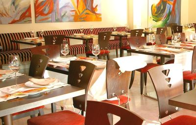 Lux_Sevilla_Apartamentos-Seville-Restaurant-220773.jpg