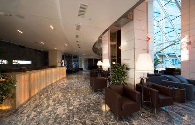 Antony_Palace-Marcon-Hall-14-220898.jpg