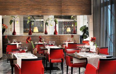 Antony_Palace-Marcon-Restaurant-1-220898.jpg