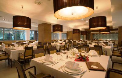 Restaurant Antony Palace