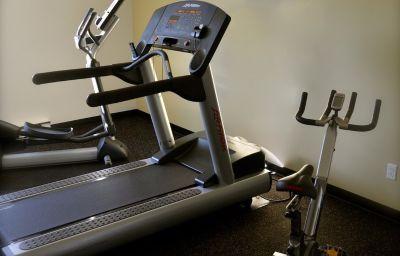HERITAGE_INN_HOTEL_AND_CONVENTION_CENTRE-Saskatoon-Wellness_and_fitness_area-220944.jpg