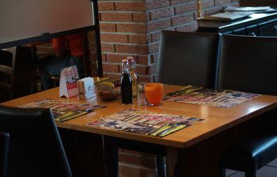 Akazienhof_Hotel_Brauhaus-Cologne-Restaurant-2-221216.jpg