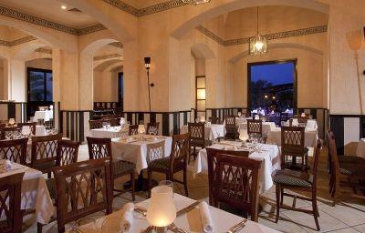 Sol_Y_Mar_Solaya-Marsa_Alam-Restaurant-1-221304.jpg