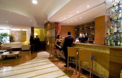 Holiday_Inn_CAGLIARI-Cagliari-Hotel_bar-1-221365.jpg