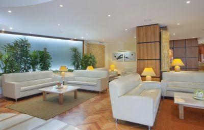 Holiday_Inn_CAGLIARI-Cagliari-Hall-3-221365.jpg
