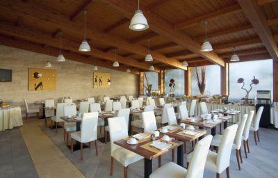 Holiday_Inn_CAGLIARI-Cagliari-Restaurant-5-221365.jpg