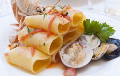 Corallo_Sorrento-SantAgnello-Restaurant-7-221558.jpg