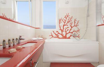 Corallo_Sorrento-SantAgnello-Suite-3-221558.jpg