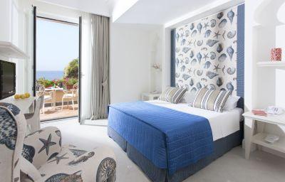 Corallo_Sorrento-SantAgnello-Room_with_a_sea_view-3-221558.jpg