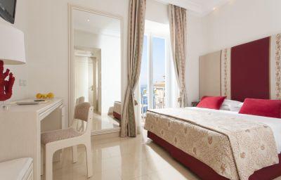 Corallo_Sorrento-SantAgnello-Double_room_superior-3-221558.jpg