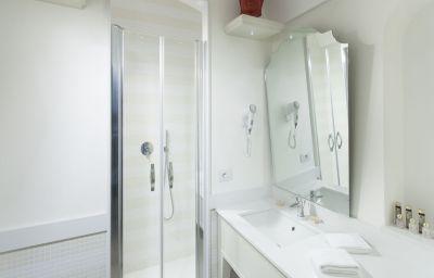 Camera doppia (Comfort) Corallo Sorrento