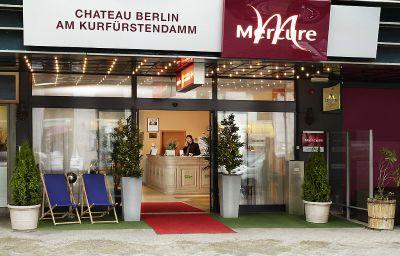 Mercure_Hotel_Chateau_Berlin_am_Kurfuerstendamm-Berlin-Info-11-221570.jpg