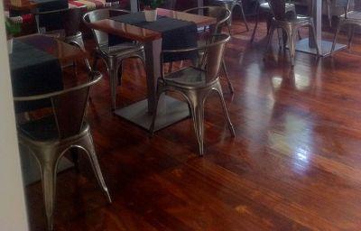 Restaurante Colombia