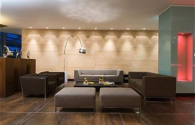 Cruise-Montano_Lucino-Hall-8-222236.jpg