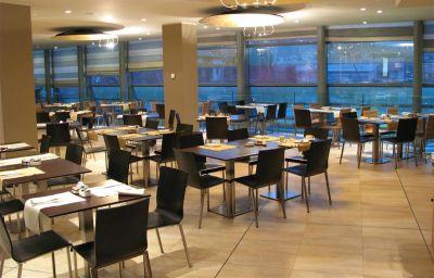 Restaurante Cruise