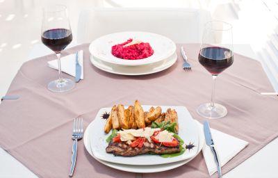 Restaurant Piraeus Dream