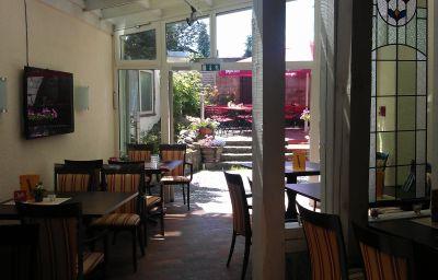 Dorothea_Christiane_Erxleben-Quedlinburg-Hotel_bar-222775.jpg
