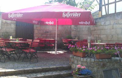 Dorothea_Christiane_Erxleben-Quedlinburg-Terrace-2-222775.jpg
