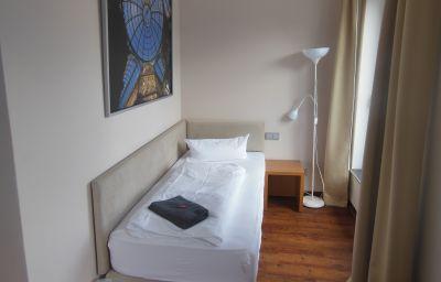 Chambre individuelle (standard) T3 Cityloft