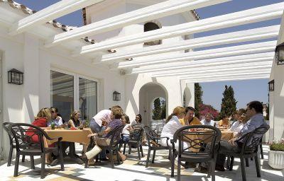 Villa_Guadalupe-Malaga-Hotel_bar-222881.jpg