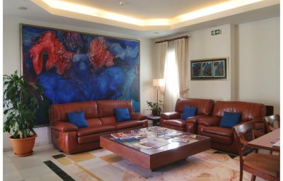 Villa_Guadalupe-Malaga-Hall-222881.jpg
