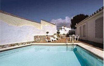 Villa_Guadalupe-Malaga-Pool-222881.jpg