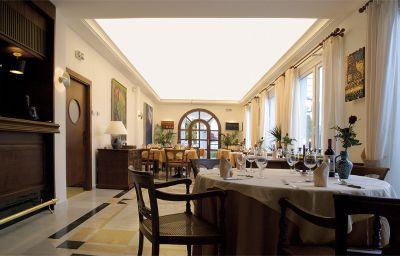 Villa_Guadalupe-Malaga-Restaurant-222881.jpg