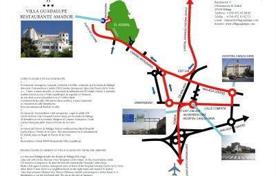 Villa_Guadalupe-Malaga-Info-222881.jpg