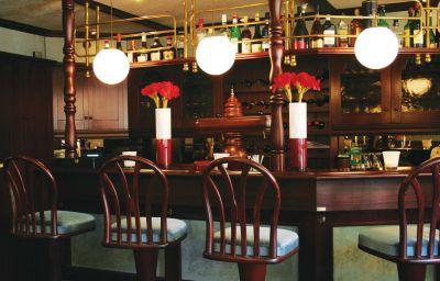Fletcher_Badhotel_Noordwijk-Noordwijk-Hotel_bar-1-222889.jpg