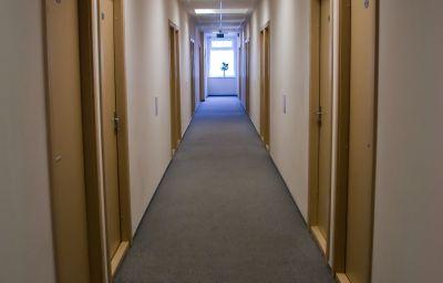 Marinas_Nams-Riga-Hotel_indoor_area-1-223126.jpg