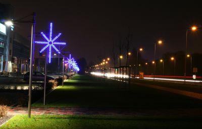 Marinas_Nams-Riga-Surroundings-4-223126.jpg