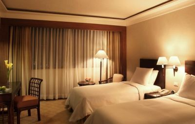 Marco_Polo_Plaza_Cebu-Cebu_City-Room-7-223190.jpg