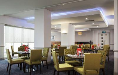 Park_Inn_By_Radisson-Northampton-Restaurant-223332.jpg