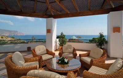 Suite SH Villa Gadea