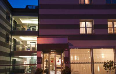 CDH_My_One_Hotel_La_Spezia-La_Spezia-Exterior_view-6-223691.jpg