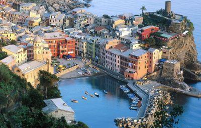 CDH_My_One_Hotel_La_Spezia-La_Spezia-Surroundings-3-223691.jpg