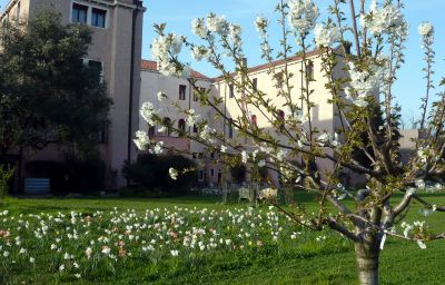 Jardin Bauer Palladio Hotel & Spa