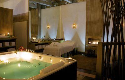 Wellness Bauer Palladio Hotel & Spa