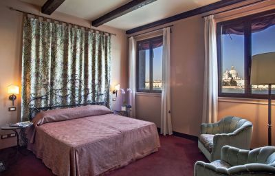Room Bauer Palladio Hotel & Spa
