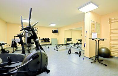 Acantus-Weisendorf-Fitness_room-250268.jpg