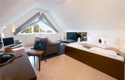Acantus-Weisendorf-Junior_suite-250268.jpg