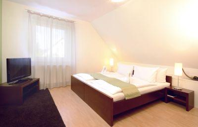 Acantus-Weisendorf-Suite-2-250268.jpg