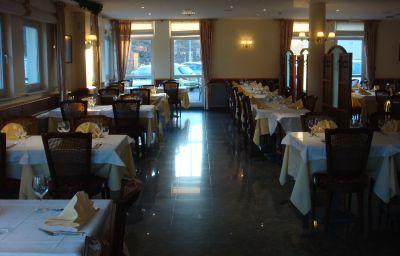 Gulliver-Bascharage_Kaeerjeng-Restaurant-250673.jpg