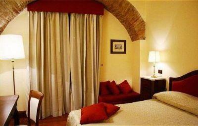Santa_Caterina-Acireale-Room-1-250751.jpg