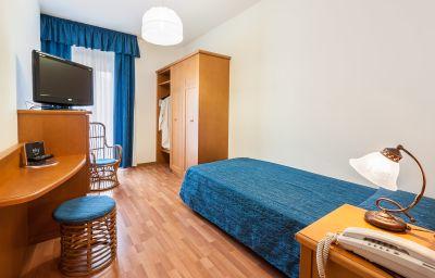 Single room (standard) Al Sorriso