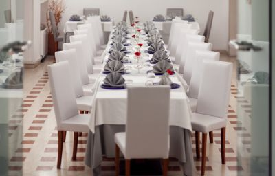 Restaurant Lago di Garda