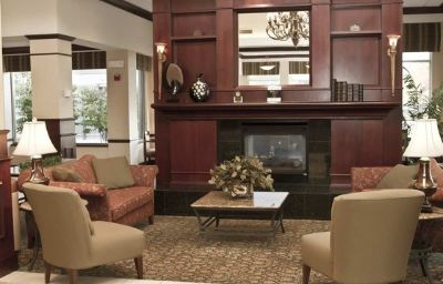 Hilton_Garden_Inn_Columbus-Polaris-Columbus-Hotelhalle-9-251431.jpg